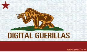 digitalguerillas