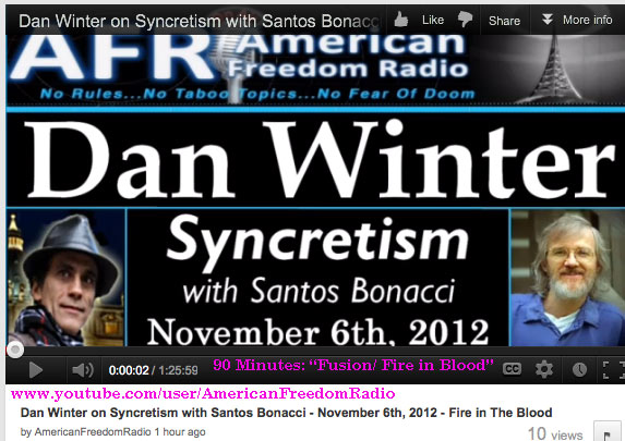 FreedomRadioDanWinter
